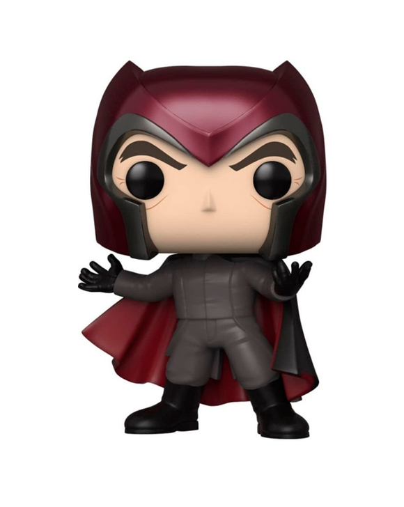 Funko Pop! X-Men - Magneto #640