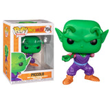 Funko Pop! Anime - Dragon Ball - Piccolo #704