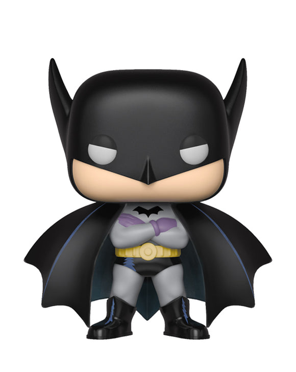 Funko Pop! DC - Batman #270 - 80 Años