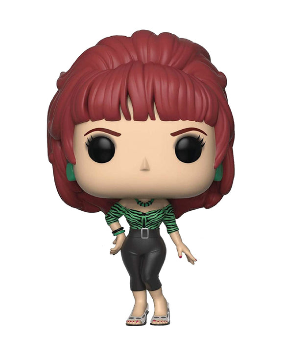 Funko Pop Tv - Married with Children -  Peggy Bundy #689