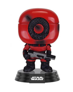 Funko Pop! Star Wars - Guavian #112
