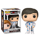 Funko Pop! The Big Bang Theory - Howard Wolowitz in spacesuit #777