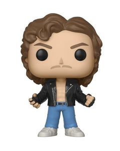 Funko Pop! Stranger Things - Billy #640