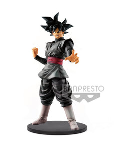 Banpresto Bandai Dragon Ball Z  - Goku Black