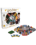 Juego Harry Potter - Capture the Cup