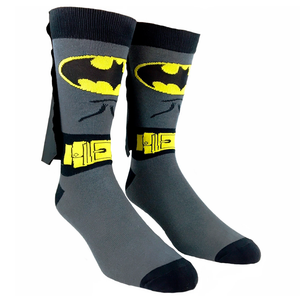 Medias DC - Batman