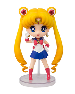 Figura Sailor Moon Bandai