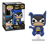 Funko Pop! DC - Batman Bat-Mite #300