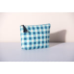 Load image into Gallery viewer, Gina Zip Pouch by Shiraleah
