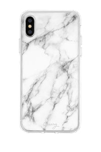 iPhone X/XS Case by Casery