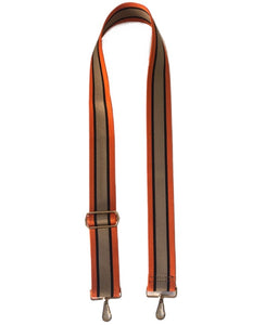 Bag Straps by Ahdorned