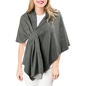 Kate Wrap by Top it Off