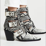 Load image into Gallery viewer, Caceres by Jeffrey Campbell