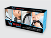 Muscle Wizard Product For Pain Relief