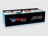 Muscle Wizard for Muscle Pain Relief