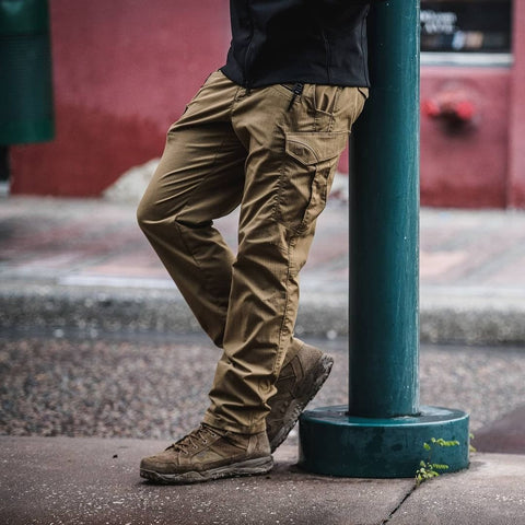 5.11 gift suggestion pants
