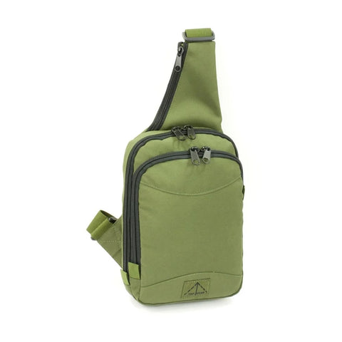 TOP GEAR #378 SHOULDER/SLING POUCH