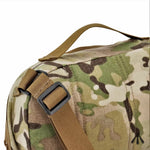 TOP GEAR #1584 SHOULDER/SLING POUCH
