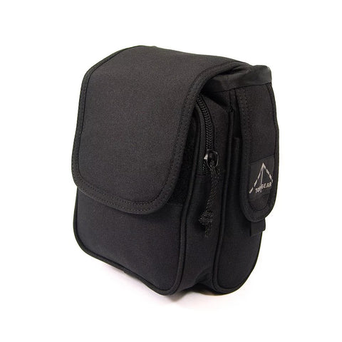 TOP GEAR #301M WAIST POUCH