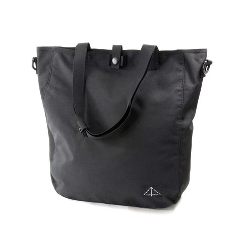 TOP GEAR #380 TOTE/HAND BAG