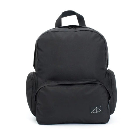 TOP GEAR #1514 BACKPACK