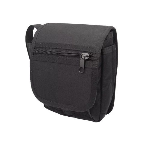TOP GEAR #270A WAIST POUCH