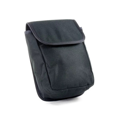 TOP GEAR #415 WAIST POUCH