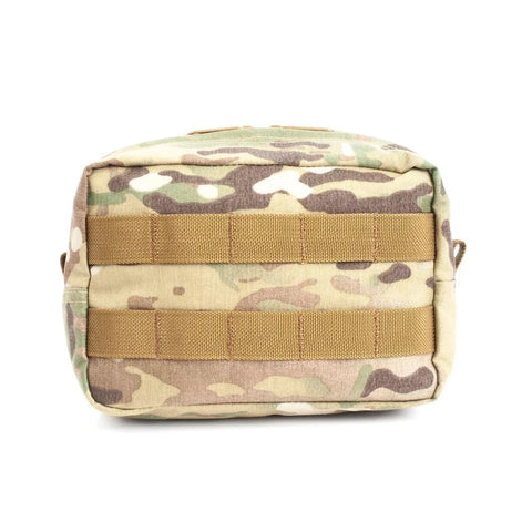 TOP GEAR #288 TACTICAL WAIST POUCH