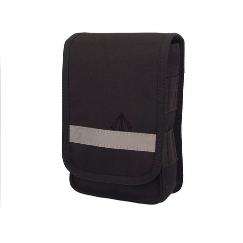 Top Gear #EMT4 Medical Waist Pouch
