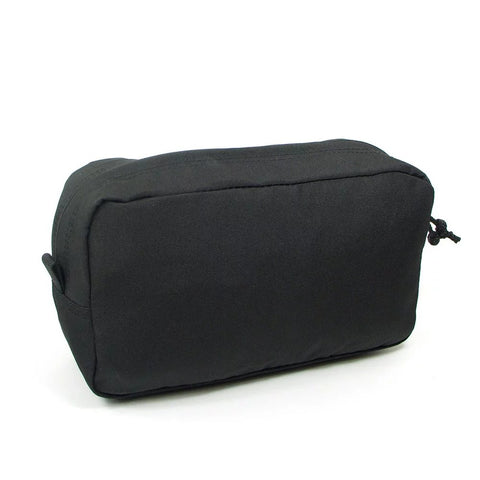TOP GEAR #290 MOLLE TACTICAL/WAIST POUCH