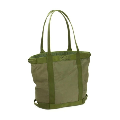 TOP GEAR #8002 TOTE/HAND BAG
