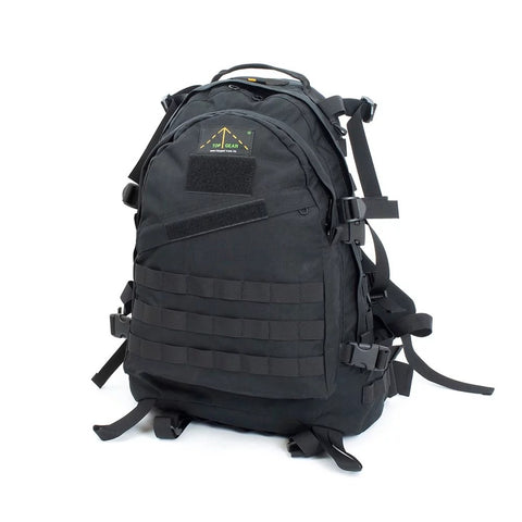 TOP Gear E1 Assault Tactical Backpack