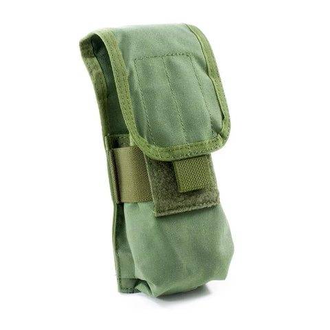 TOP GEAR #400 WAIST MAGAZINE POUCH
