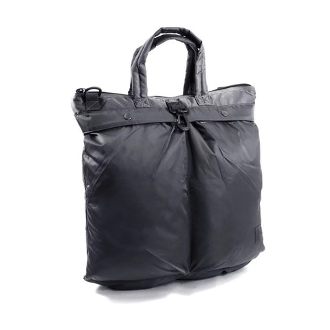 TOP GEAR #1133L HAND/HELMET BAG