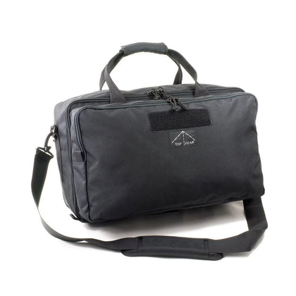 TOP GEAR #1119 DUFFLE BAG