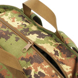 TOP GEAR #1520 DUFFLE BACKPACK