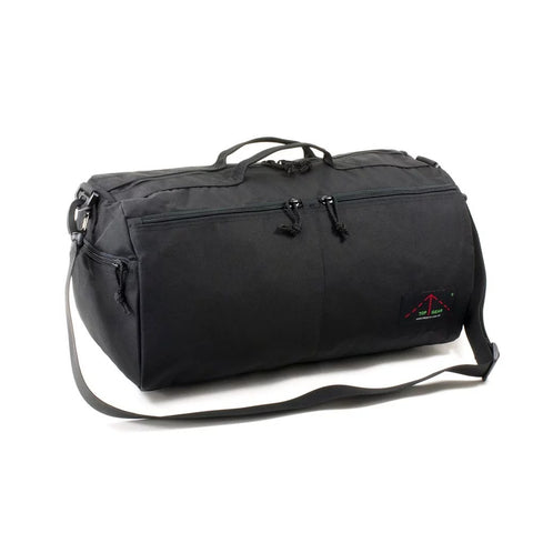 TOP GEAR #1106 手揪袋 DUFFLE BAG
