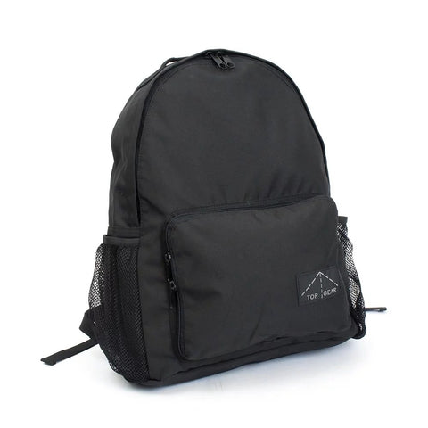 TOP GEAR #498 BACKPACK