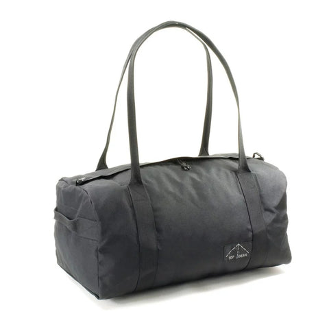 TOP GEAR #296 DUFFLE BAG