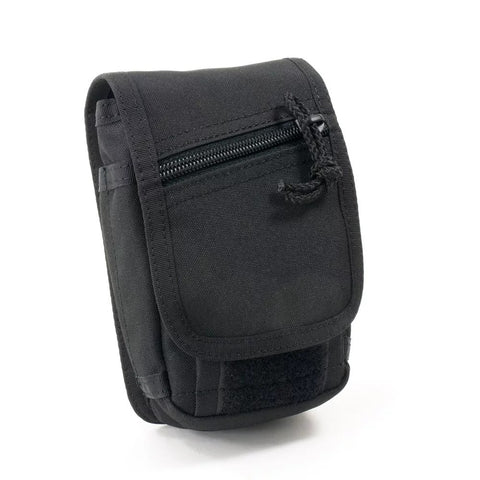 TOP GEAR #305 WAIST POUCH