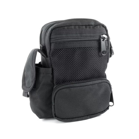 TOP GEAR #1265 WAIST POUCH