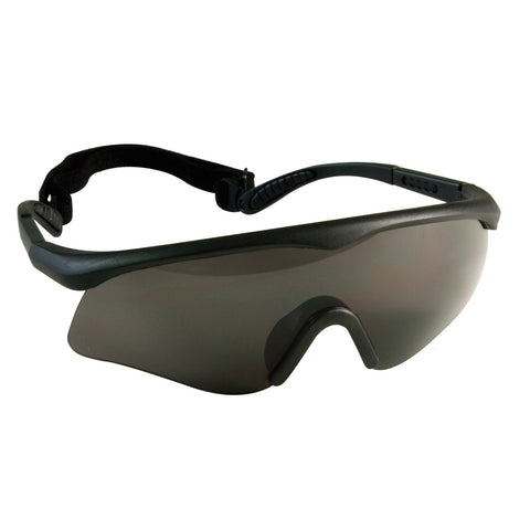 ROTHCO Firetec 可換鏡片護目鏡 Firetec Interchangeable Sport Glass Lens System