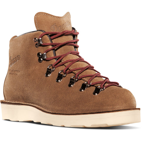DANNER Mountain Light (Asian Edition)