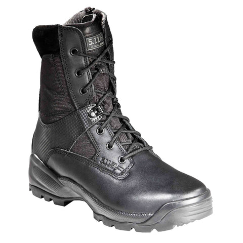 "5.11 A.T.A.C. 8"" SIDE ZIP BOOT #12001"
