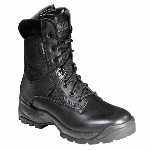 5.11 Tactical A.T.A.C. Water-proof Size-zip Storm Boot