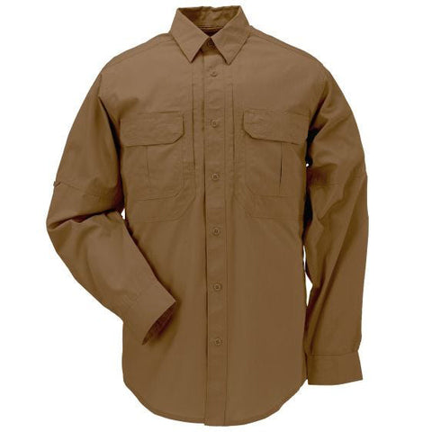 5.11 TACLITE® PRO LONG SLEEVE SHIRT #72175