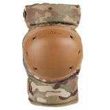 ALTA INDUSTRIES AltaCONTOUR AltaLOK™ Knee Pad