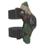 ALTA INDUSTRIES AltaFLEX Elbow AltaLOK
