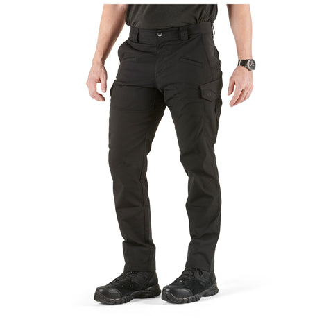 5.11 Tactical SLIM FIT ICON PANT