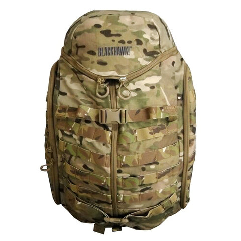 Blackhawk OCP YOMP Pack